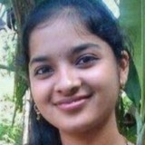 Lesby from Ernakulam | Woman | 24 years old | Leo