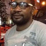 Emydubiawilli from Serdang   Man   41 years old   Virgo