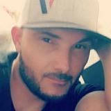 Ruben from Phoenix | Man | 37 years old | Aries