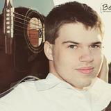Aschrove from Sault Sainte Marie | Man | 25 years old | Scorpio