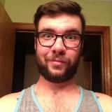 Billy from Ocklawaha | Man | 28 years old | Gemini