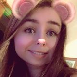 Margoton from Bourges | Woman | 26 years old | Gemini