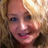 Margieboo from Saint Albans | Woman | 52 years old | Pisces