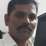 Reddy from Bagalkot | Man | 29 years old | Libra
