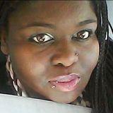 Mature Black Women in Delaware #7