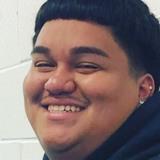 Pabloestrada0I from Trenton | Man | 23 years old | Aquarius