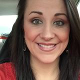 Katie from Hattiesburg | Woman | 30 years old | Sagittarius