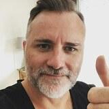 Arnoldson from Wolfsburg | Man | 58 years old | Scorpio