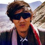 Vizsem from Kediri | Man | 30 years old | Scorpio