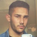 Dec from Farnborough | Man | 22 years old | Scorpio