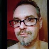 Ben from Virginia Beach | Man | 54 years old | Taurus