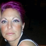 Tinkerbell from Rancho Santa Margarita | Woman | 48 years old | Aquarius