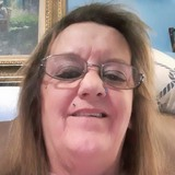 Wiseheidi4Y from Clover | Woman | 53 years old | Pisces
