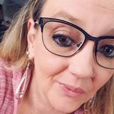 Mamaoftwo from Redmond   Woman   38 years old   Virgo