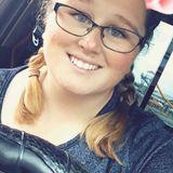 Abi from Orangeburg | Woman | 23 years old | Aries