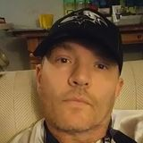 Flightdemon from Nanaimo | Man | 39 years old | Libra