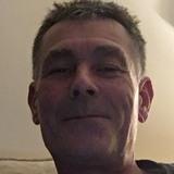 Charlescharley from Send | Man | 59 years old | Gemini