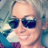 Marci from Greenville | Woman | 36 years old | Leo