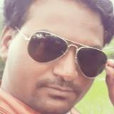 Mangu from Sangamner | Man | 30 years old | Scorpio