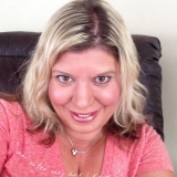 Amy from Kentwood | Woman | 47 years old | Gemini
