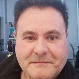 Rulopin from Leon | Man | 60 years old | Aquarius