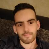 Marhis from Erce-en-Lamee | Man | 22 years old | Virgo