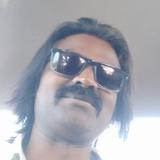 Chandar from Chennai | Man | 32 years old | Leo