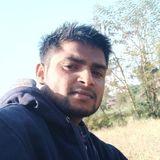 Gaurav from Vansada | Man | 26 years old | Aries