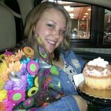 Emilee from Leachville | Woman | 26 years old | Capricorn
