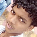 Sanju from Adoni | Man | 20 years old | Scorpio