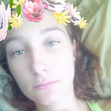 Katlynn from Wyandotte | Woman | 23 years old | Virgo