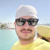 Akash from Murwara | Man | 31 years old | Cancer
