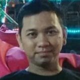Fandykalalo from Denpasar   Man   28 years old   Gemini