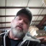 Rich from Nashville | Man | 51 years old | Cancer