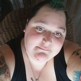 Ally from Cape Coral | Woman | 38 years old | Virgo