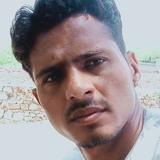 Hanuman from Bengaluru | Man | 24 years old | Cancer
