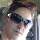 Blushingwolf from Gatineau | Woman | 41 years old | Gemini