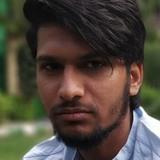 Viraj from Kota | Man | 22 years old | Aries