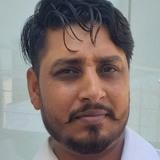 Sonu from Amritsar   Man   36 years old   Libra