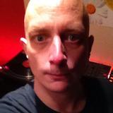 Terencematt from Geilenkirchen | Man | 42 years old | Gemini