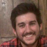 Juan from Cordoba | Man | 28 years old | Capricorn