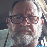 Pooledeaux from Alexandria | Man | 60 years old | Scorpio