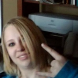 Destiny from Canyon Lake | Woman | 36 years old | Capricorn