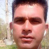 Shan from Anantnag | Man | 26 years old | Taurus