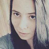 Vanidt from Pforzheim | Woman | 22 years old | Aries