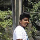 Sanju from Mangaldai | Man | 28 years old | Capricorn