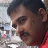 Anidbhattacharya from Giridih | Man | 30 years old | Virgo
