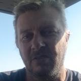 Cruzyguy from Casino | Man | 50 years old | Aries