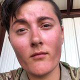 Tori from Cheyenne   Woman   24 years old   Libra