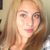 Tori from Canoga Park | Woman | 22 years old | Leo